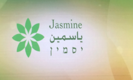 Hardships a springboard to success: Jasmine Conference, 2017