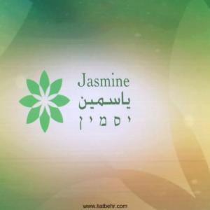 Jasmine Conference 2017