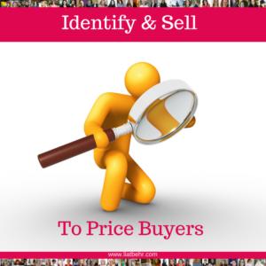 Price Buyers