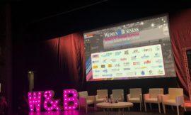 Takeaways from the Tel Aviv Women & Business Conference 2019